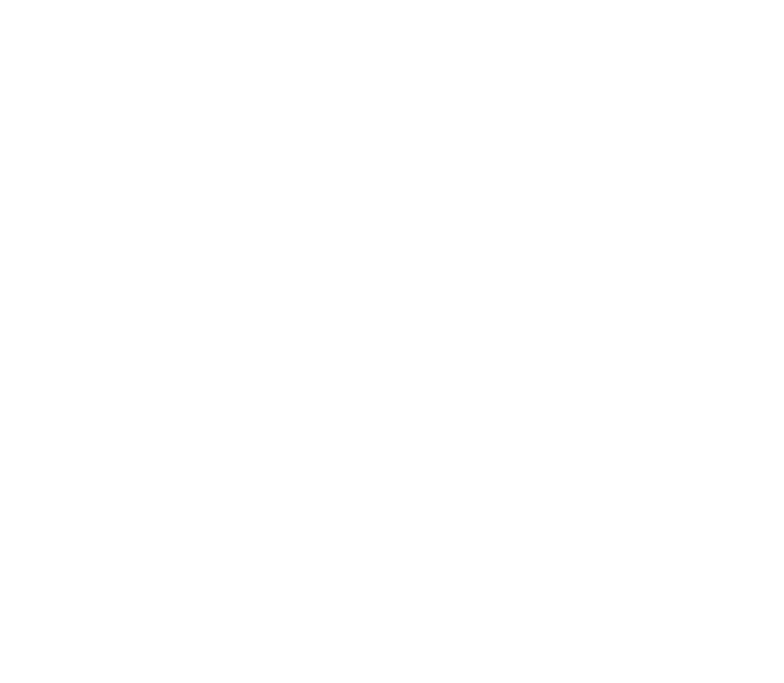 cocktail_white_transparent