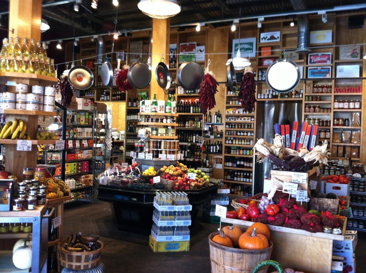 Whole Foods Slc Sugarhouse