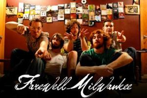 Farewell+Milwaukee++2