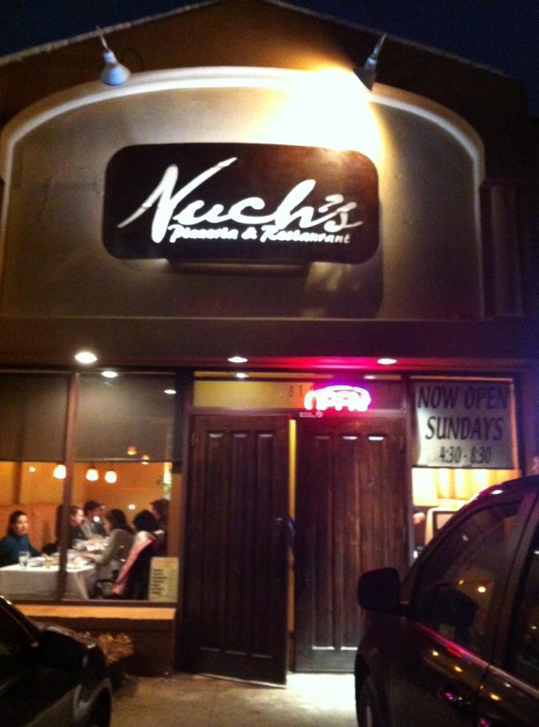 nuchs5