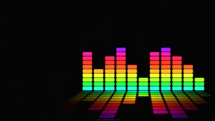 abstract-wallpapers-music