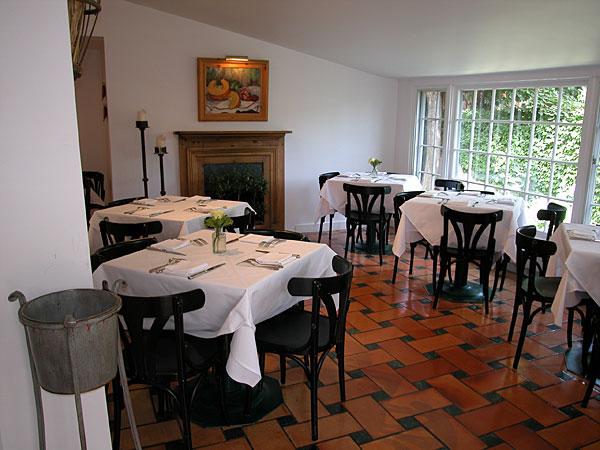 photo c/o frescoitaliancafe.com