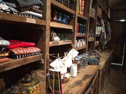 Sundance General Store