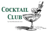 Cocktail Club by Heartbeat Nosh