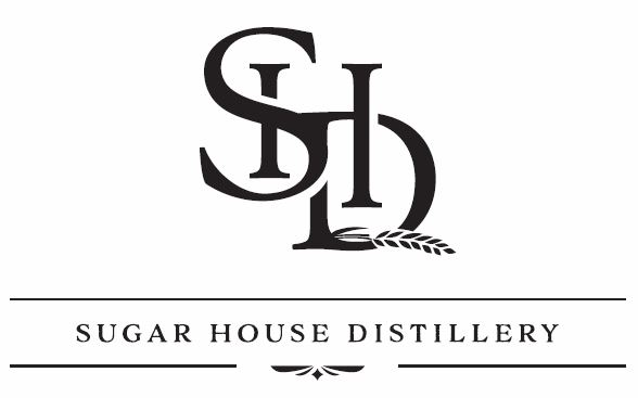 Sugarhouse Distillery