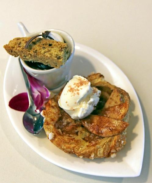 photo c/o Culinary Crafts