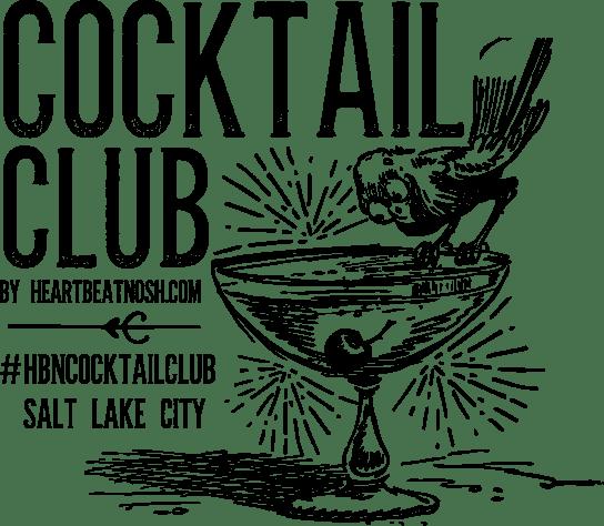 cocktail_black_transparent