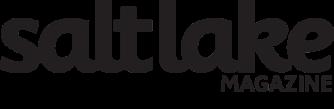 Salt Lake Mag