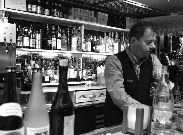 Shabu Bar