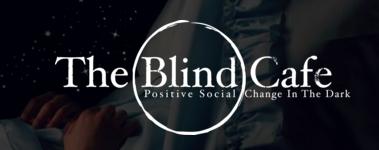 Blind Cafe