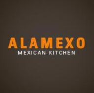 Alamexo Logo